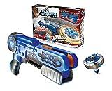 Silverlit- Spinner Mad-Blaster + 1 Toupie, 86300, NC