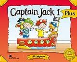 CAPTAIN JACK 1 Pb Pk Plus