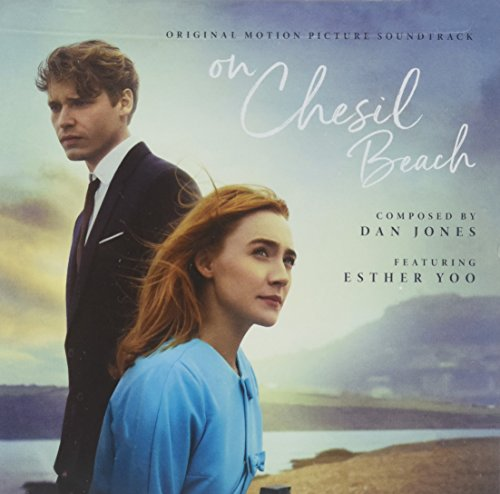On Chesil Beach: Original Motion Picture Soundtrack