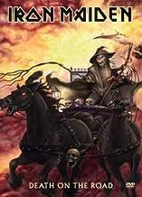 Iron Maiden - Death On The Road Three Discs 2003