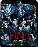 FIND[Blu-ray/ブルーレイ]