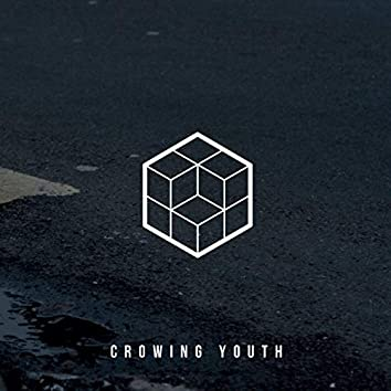 Crowing Youth