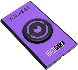 Walabot DIY Plus  – Advanced wall scanner, stud finder – For Android..