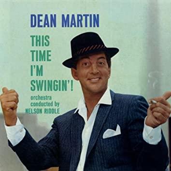 This Time I'm Swingin'