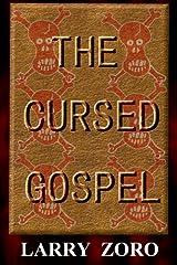 The Cursed Gospel Kindle Edition