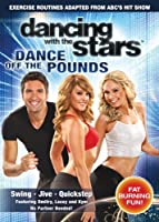 Dancing With the Stars: Dance Off the Pounds [DVD] [Import]