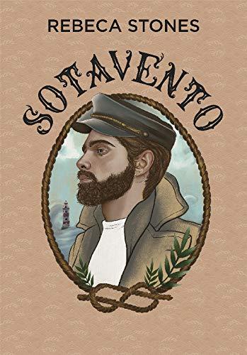 Sotavento (Montena)