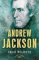 Andrew Jackson (American Presidents)