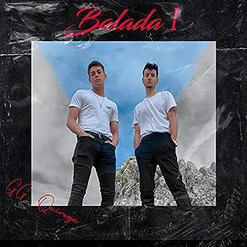 Balada I