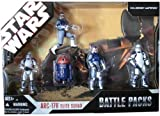 Hasbro Star Wars Pack Battle Front II Droid