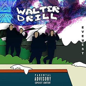 Walter Drill