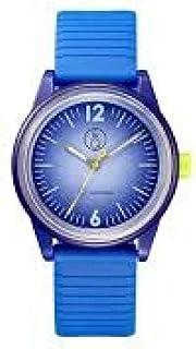 Amazon.es: citizen solar: Relojes