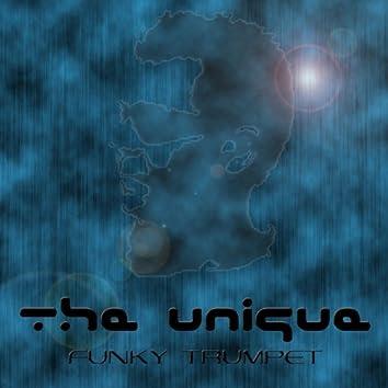 Funky Trumpet