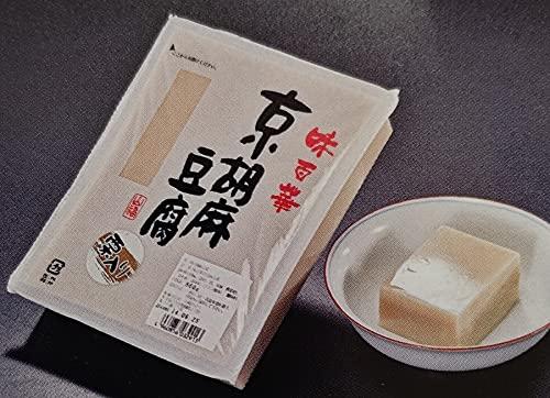 京胡麻豆腐 栗 560g レトルト 常温