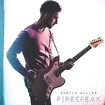 Firespeak