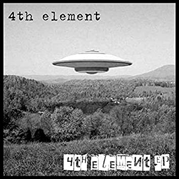 4th Element
