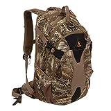 Timber Hawk Big Basin Daypack (Realtree Max XT 1)