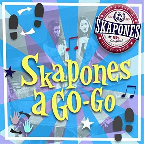 The Skapones
