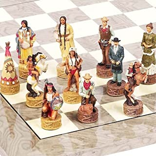 Best spears games chess Reviews