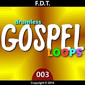 Fdt Drumless Gospel Loops 003
