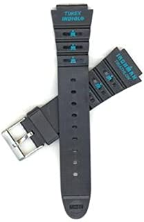 Best timex ironman 549 watch band Reviews