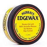 Murray's Edgewax Pomada Pelo (120ml)