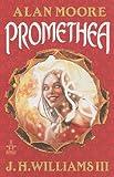 Promethea T07 - Panini Comics - 17/02/2010