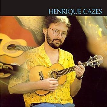 Henrique Cazes