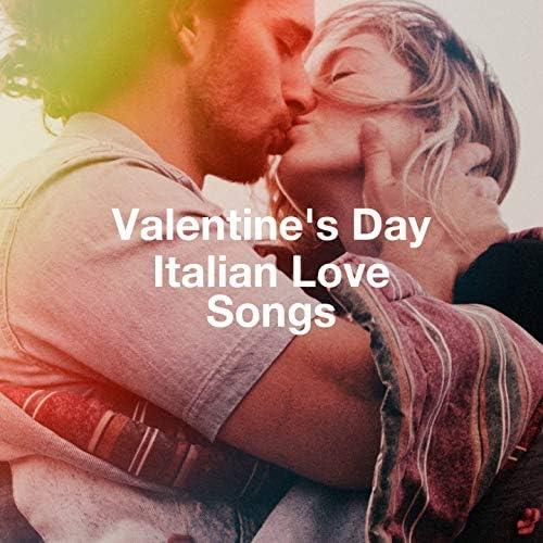 Italian Dinner Music, Italian Restaurant Music of Italy, Love Generation