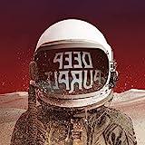 Deep Purple: Throw My Bones/Man Alive [Vinyl Single] (Vinyl)