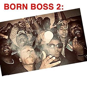 Born Boss 2 (2014)