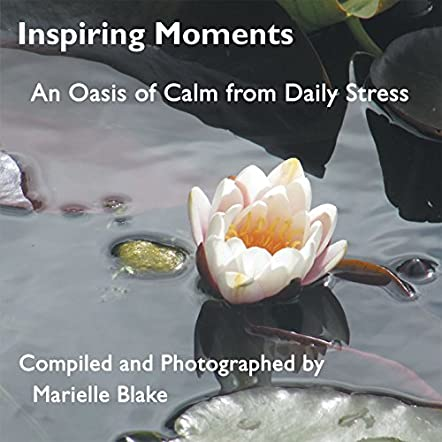 Inspiring Moments