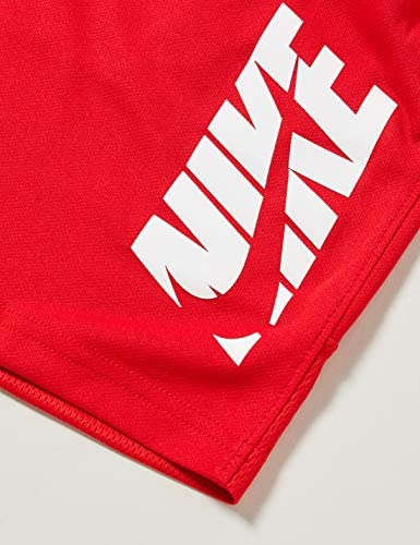 Nike Boys Hbr Training Shorts