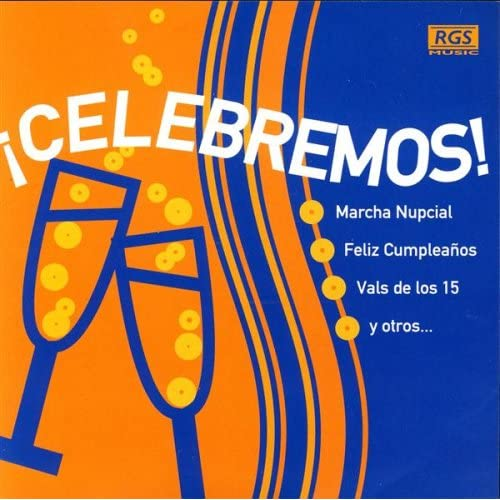 Feliz cumpleanos instrumental mp3 download