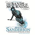 Bands of Mourning cover art
