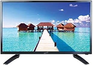 Best supersonic 32 inch tv Reviews