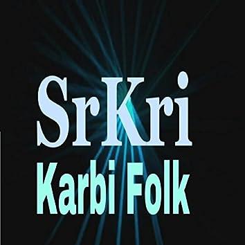 Karbi Folk