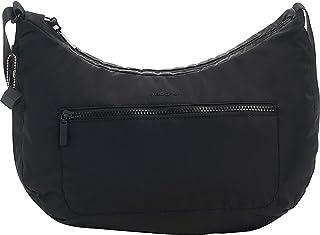 Hedgren Junket Large RFID Crossbody Bag