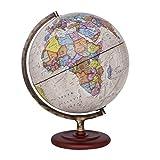 Waypoint Geographic Ambassador Globe, 12'