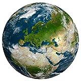 51McEEn9hpL. SL160  - The Earth, le Puzzle qui Célèbre la Beauté de la Terre