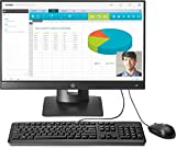 HP t310 G2 All-in-One Zero Client - Ordenador de sobremesa Mini