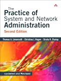 Practice of System and Network Administration, The (English Edition)