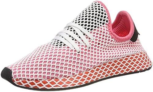 adidas Damen Deerupt Runner W Gymnastikschuhe 62c42cpvz41655