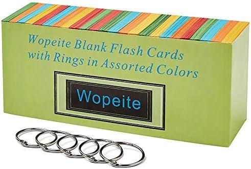 Card dispenser _image3
