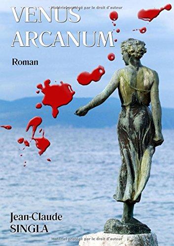 Vénus Arcanum