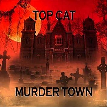 Murder Town
