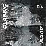 Classic [Explicit]