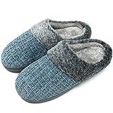 zapatillas de mujer de casa de invierno