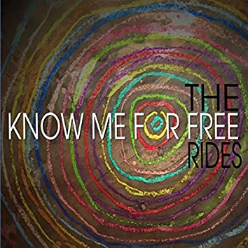 Know Me for Free