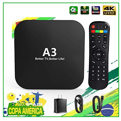 IPTV Brazil Newest A3 Box Based on A2 Better Than HTV 5 6 IPTV 5 6 Plus IPTV 8 Portuguese Channels 4K Canais Brasileiros, maciço filmes, vídeo, Drama